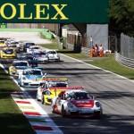 5-Porsche-Supercup-3