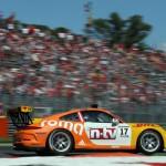 7-Porsche-Supercup-3