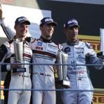 8-Porsche-Supercup-3