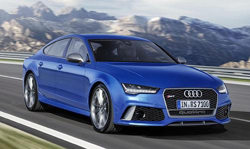 1-Audi-RS-7-1