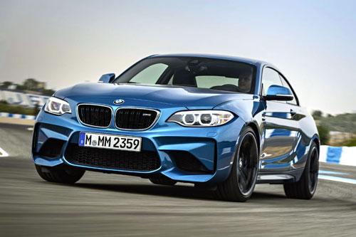 1-BMW-M2-1