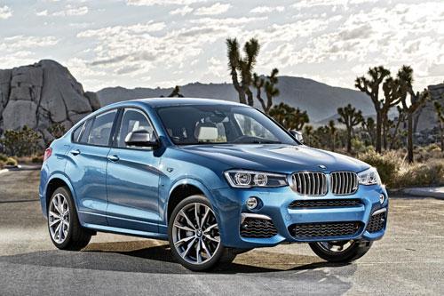 1-BMW-X4-M40i-1