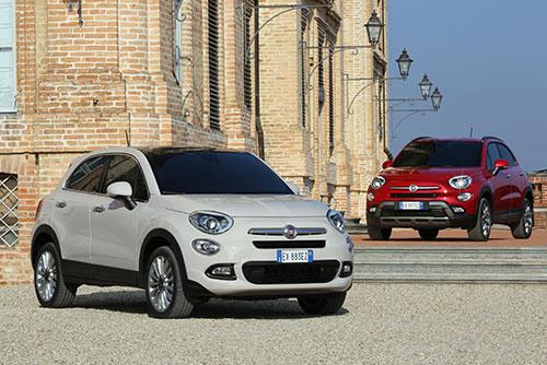 Fiat 500X (quintamarcha.com)