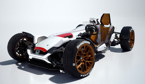 1-Honda-Project-2-4