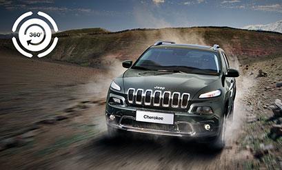 Jeep (quintamarcha.com)