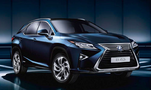 1-Lexus-RX-450h-1
