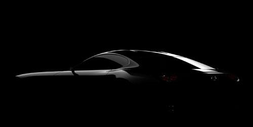 1-Mazda