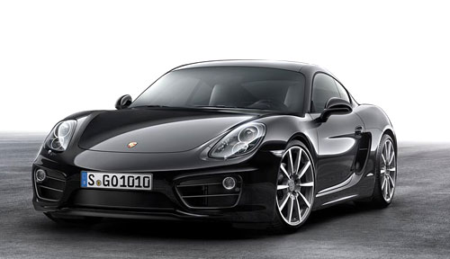 1-Porsche-Cayman-Black-Edition