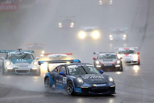 1-Porsche-SuperCup-1-quintamarcha.com