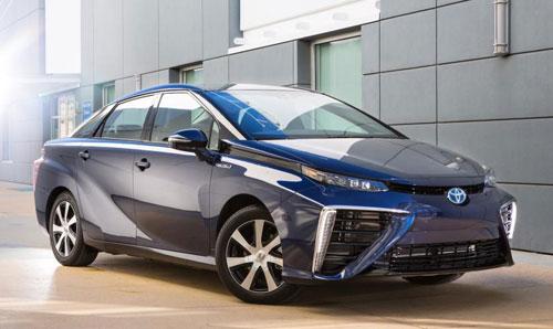 1-Toyota-Mirai-1