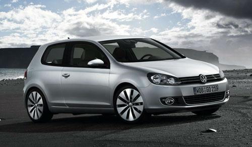 1-Volkswagen