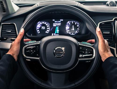 1-Volvo-Interfaz-1
