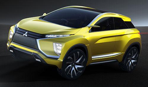 Mitsubishi EX (quintamarcha.com)
