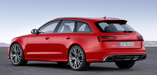 2-Audi-RS-6-Avant-2