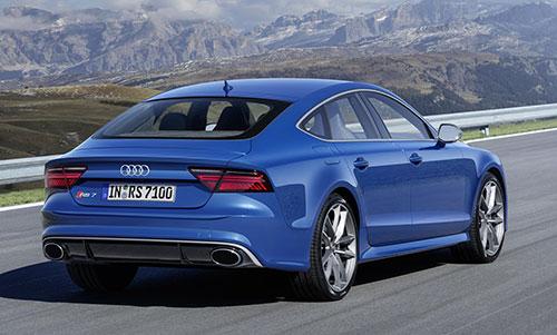 2-Audi-RS-7-2