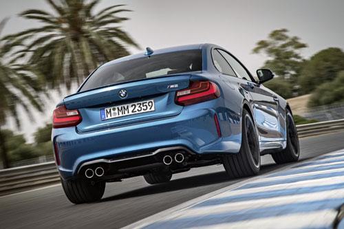 2-BMW-M2-2