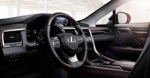 2-Lexus-RX-450h-2