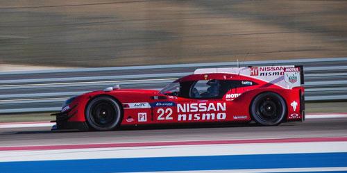2-Nissan-GT-R-LM-Nismo-2