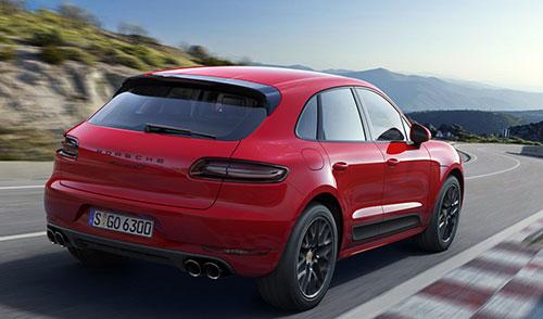 Porsche Macan GTS (quintamarcha.com)