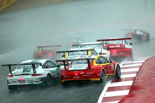 2-Porsche-SuperCup-2-quintamarcha.com