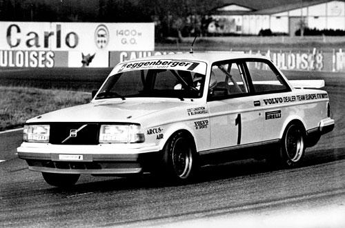 2-Volvo-2