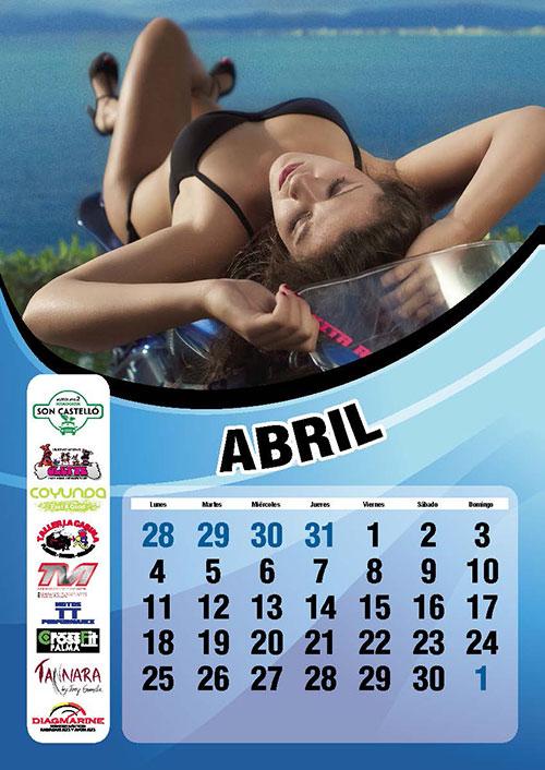 2-calendario-pakita