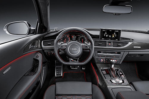 3-Audi-RS-6-Avant-3