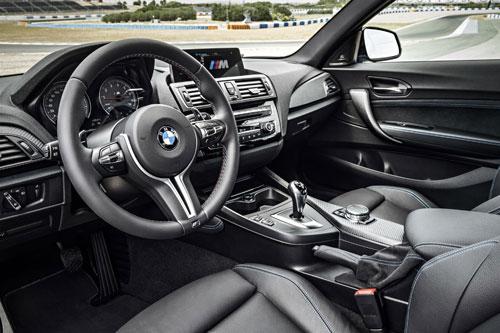 3-BMW-M2-3