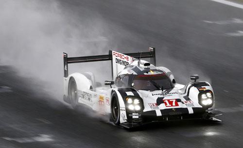 3-Porsche-3
