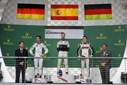 3-Porsche-SuperCup-3-quintamarcha.com