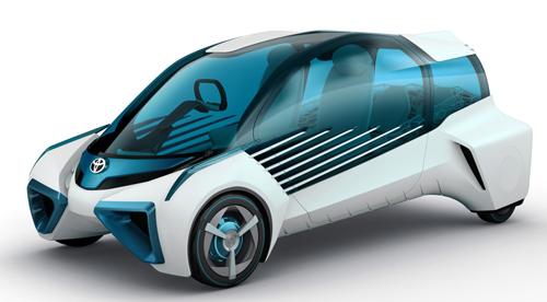 3-Toyota-FCV-Plus
