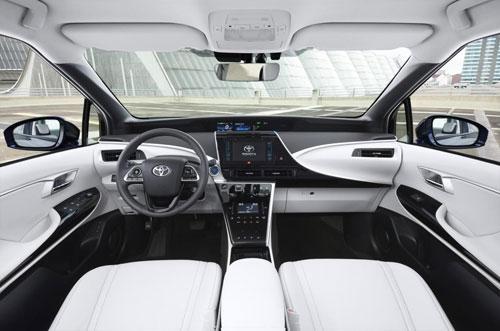3-Toyota-Mirai-3
