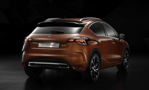 4-DS-4-Crossback
