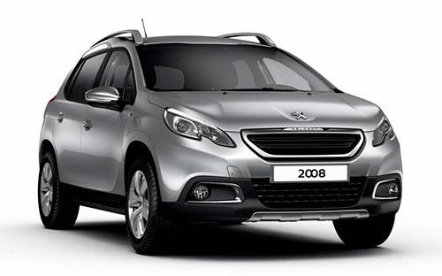 Peugeot 2008 (quintamarcha.com)