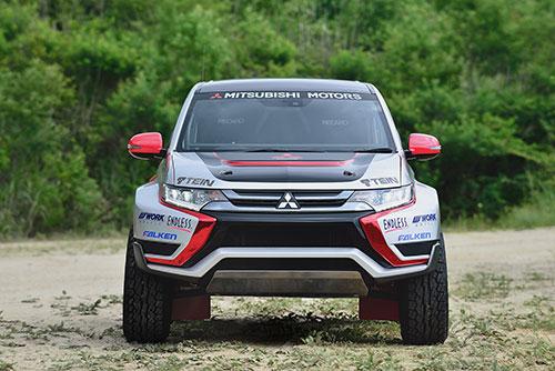 Mitsubishi (quintamarcha.com)