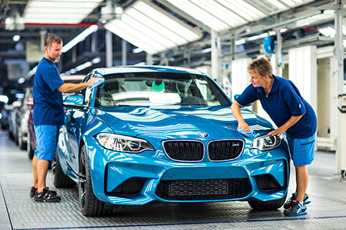 bmw-m2-coupe-quintamarcha