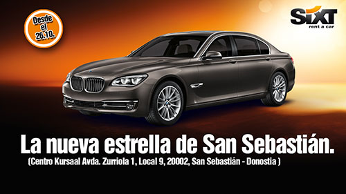 Sixt Rent A Car (quintamarcha.com)