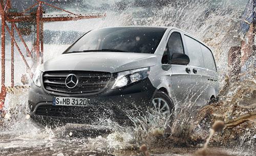 Mercedes-Benz Vito (quintamarcha.com)