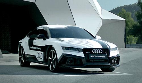 1-Audi-1