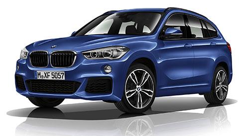 1-BMW-X1-M-Sport-1