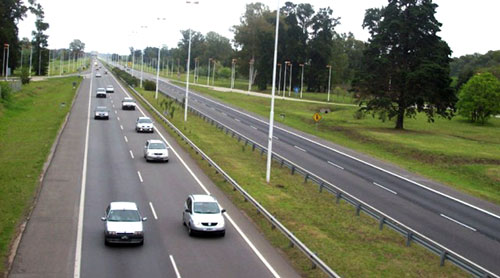 Carreteras (quintamarcha.com)