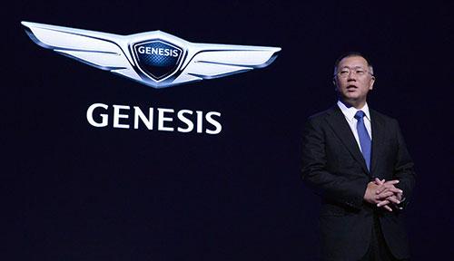 Hyundai Genesis (quintamarcha.com)