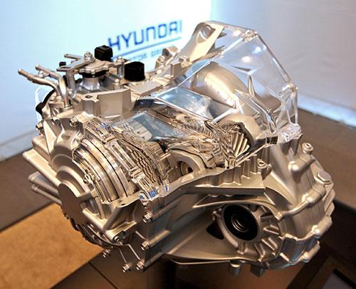 Hyundai (quintamarcha.com)