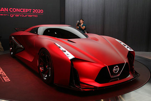 1-Nissan-Concept-Vision-2020-Gran-Turismo-1