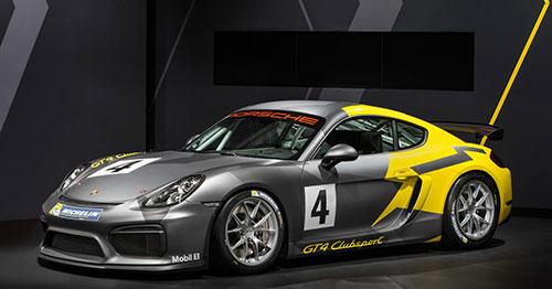 1-Porsche-Cayman-GT4-Clubsport-1
