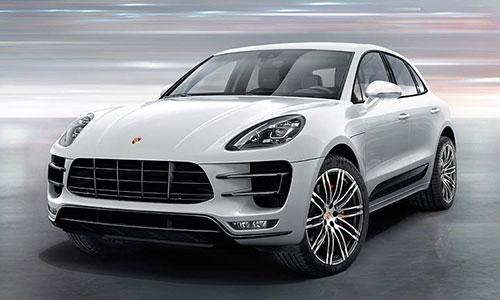 Porsche Macan (quintamarcha.com)