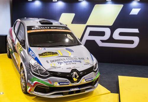 1-Renault-1