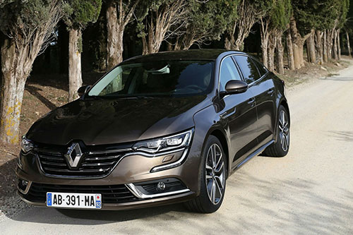 1-Renault-Talisman-1