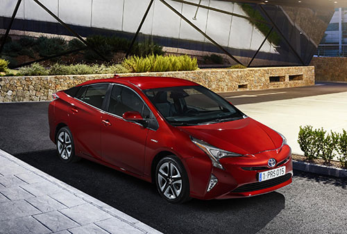 1-Toyota-Prius-1
