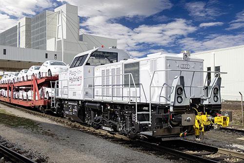 1-Tren-Audi-1